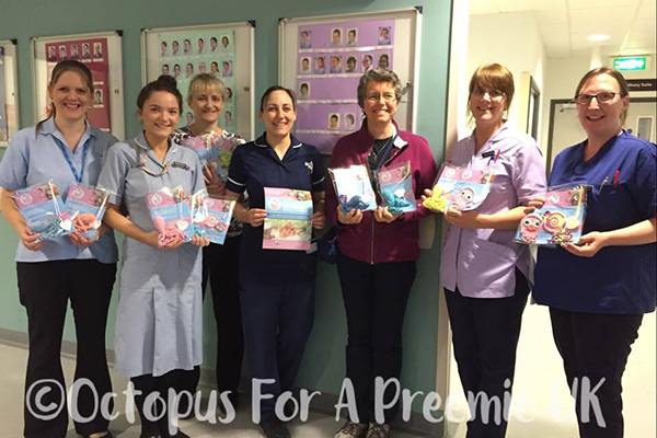 midwives7